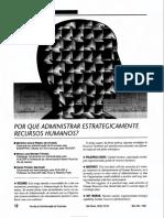 a03v33n2.pdf