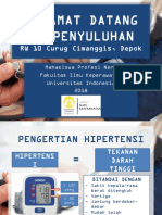 PPT HIPERTENSI RW 10.pptx