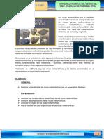 INFORME-ESTUDIO-DE-ROCAS.pdf