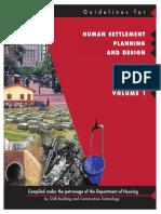 Human Settlement Planning guiline v1.pdf
