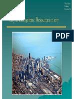 CityEcosystemresources19-04-18