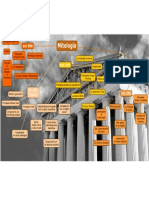 AINHOACmap mitología2.pdf