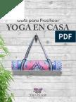Yoga-en-casa_Arte de la sanacion.pdf