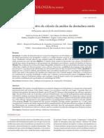 ortho Sytem aplicativo de calculo de analise da dentadura mista.pdf