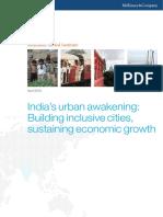 MGI_Indias_urban_awakening_full_report.pdf