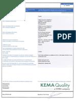 60335-2-9.pdf