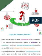 rvcc-basico-ref_3