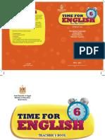 English 6prim Dlil