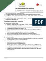 regras_portefolio