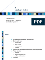 cours_ERP-SAP_MM_PP