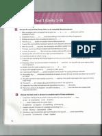 BUSINESS LAW CHECK TEST 1.pdf