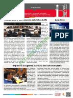 BOLETIN UNION SINDICAL INTERNACIONAL NUMERO 88 ABRIL 2018.pdf