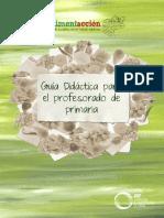 Helipuerto BED y Certificados (1)