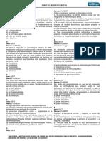 PCSP_FREE_03_05