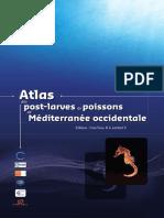 Atlas-SUBLIMO-fr-non-vecto.pdf