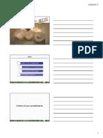 Il Formaggio Fatto in Casa San Michele 02-04-2017 PDF