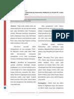 Iqrana - Artikel Penelitian.docx