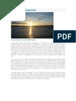 História de Boqueirão.docx