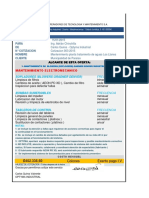Cot 003 - 2015 - Mantenimiento Planta Tratamiento de Aguas Los Llanos (2)
