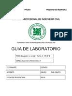 Imii Guia Lab 10