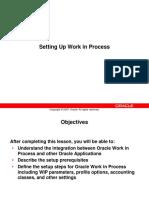 Setup of WIP.pdf