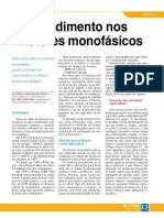 Rendimento nos motores monofásicos_WEG