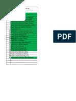 Check_Lists Footing.xlsx