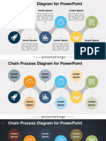 2-0222-Chain-Process-Diagram-PGo-16_9.pptx