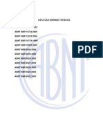 CONJUNTO-DE-NORMAS-TECNICAS-DA-ABNT informação e documentação