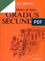 Curso basico Livro-Latim.pdf