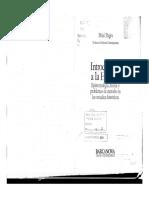 Introduccion a la Historia_rotated.pdf