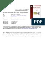 10.1016j.bmcl.2017.04.033_3.pdf