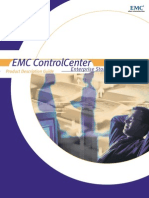 Emc Controlctr Pdg