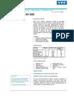 EXTRAVIDA-XV500-5W-30-1.pdf