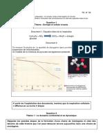 sujet34.pdf