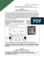 sujet43.pdf