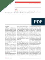 wollenberg2010.pdf