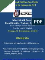 ClaseUCSP_LTejada - G4