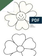 moldes de flores.docx