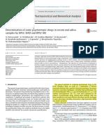 HPLC-DAD1 (1)