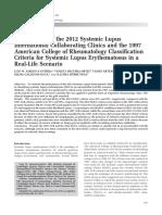 Amezcua-Guerra_et_al-2015-Arthritis_Care_&_Research.pdf