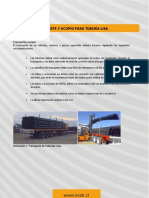 Transporte-Tuberia-Lisa.pdf
