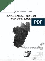 savremeni uzgoj vinove loze.pdf