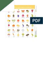 5_esquema verduras