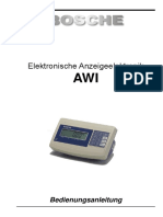 BOSCHE - AWI-ASP-service manual_de.pdf