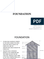 foundationppt-150818172956-lva1-app6892