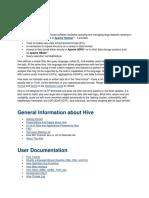 Apache Hive.pdf