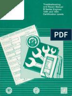 Cummins b series repair manual.pdf