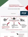 21 06 21 PPT Reforma (Talleres Regionales).pptx