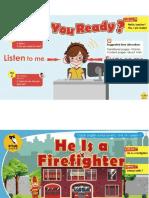 He is a Firefighter -For Redemo-Abridged T_CEJV4_L2U18L1_P26
